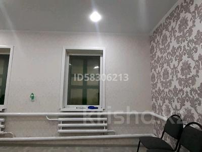 3-комнатный дом, 70.9 м², 4 сот., Переулок Боровой за 10 млн 〒 в Петропавловске — фото 14