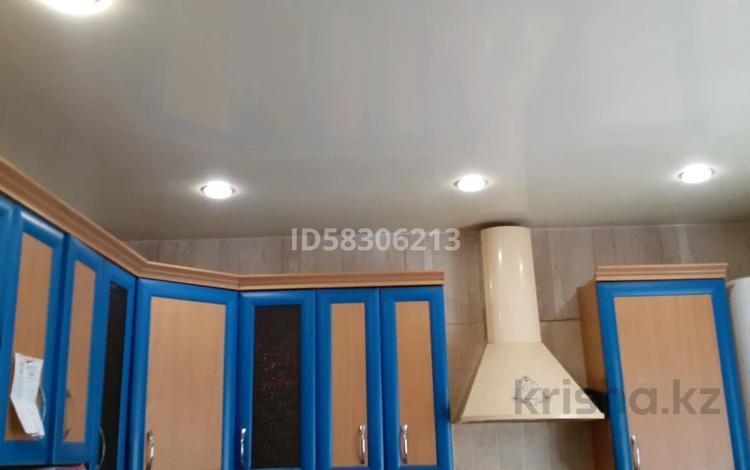 3-комнатный дом, 70.9 м², 4 сот., Переулок Боровой за 10 млн 〒 в Петропавловске