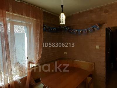 3-комнатный дом, 70.9 м², 4 сот., Переулок Боровой за 10 млн 〒 в Петропавловске — фото 2