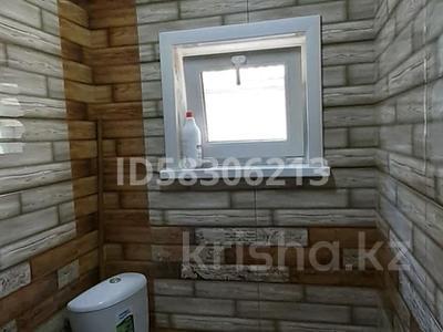 3-комнатный дом, 70.9 м², 4 сот., Переулок Боровой за 10 млн 〒 в Петропавловске — фото 3
