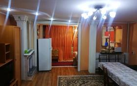 2-комнатная квартира, 48 м², 1/5 этаж помесячно, Айтеке би 5 за 130 000 〒 в Таразе