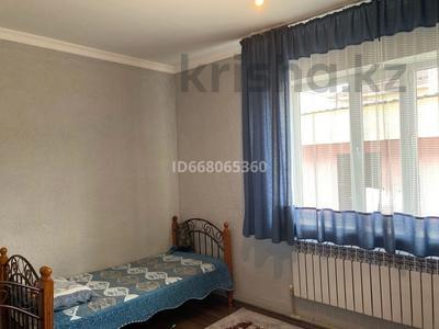 4-комнатный дом, 130 м², 4 сот., Алтындан 23а — Бурабай за 25 млн 〒 в Каскелене