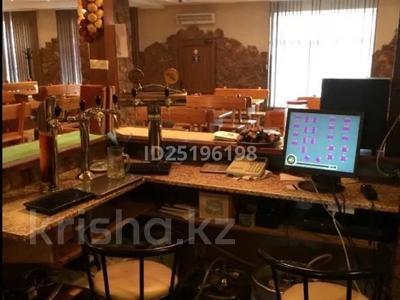 Комерческое помещение за 90 млн 〒 в Актобе — фото 4