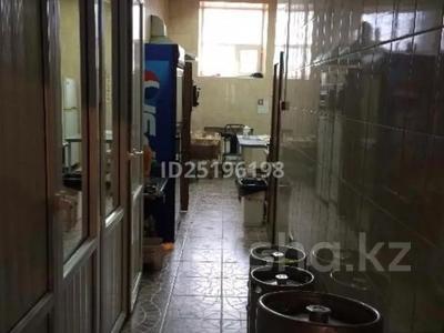 Комерческое помещение за 90 млн 〒 в Актобе — фото 6