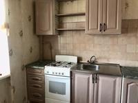 1-комнатная квартира, 33.1 м², 3/5 этаж