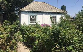 4-комнатный дом, 70 м², 8 сот., 4-й переулок Шокана Валиханова за 9 млн 〒 в Таразе