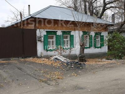 3-комнатный дом, 44 м², 7 сот., улица Павлова 166 за 8 млн 〒 в Семее