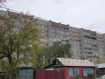 3-комнатный дом, 44 м², 7 сот., улица Павлова 166 за 8 млн 〒 в Семее — фото 10