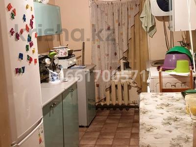 3-комнатный дом, 44 м², 7 сот., улица Павлова 166 за 8 млн 〒 в Семее — фото 2
