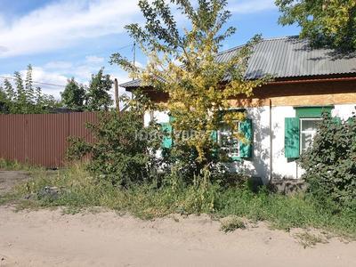 3-комнатный дом, 44 м², 7 сот., улица Павлова 166 за 8 млн 〒 в Семее — фото 3