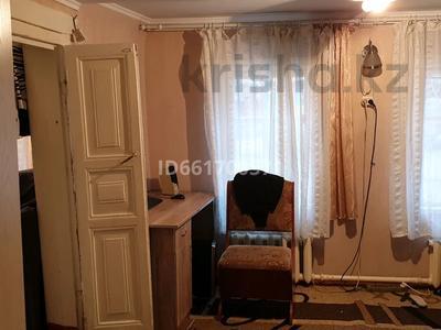 3-комнатный дом, 44 м², 7 сот., улица Павлова 166 за 8 млн 〒 в Семее — фото 5