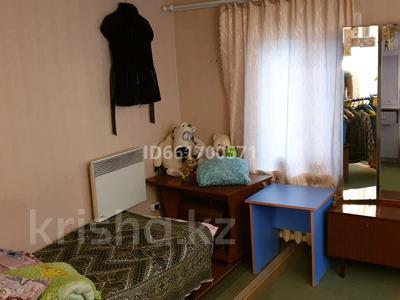 3-комнатный дом, 44 м², 7 сот., улица Павлова 166 за 8 млн 〒 в Семее — фото 6