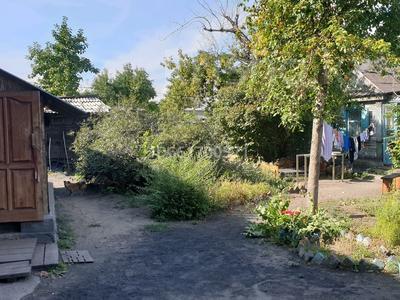 3-комнатный дом, 44 м², 7 сот., улица Павлова 166 за 8 млн 〒 в Семее — фото 7