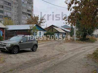 3-комнатный дом, 44 м², 7 сот., улица Павлова 166 за 8 млн 〒 в Семее — фото 9