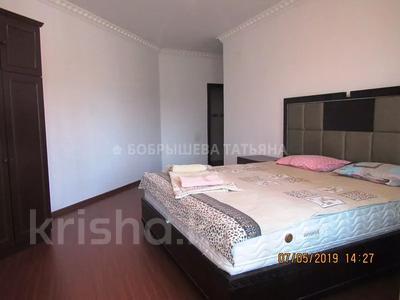 4-комнатная квартира, 150 м², 15/20 этаж, Сатпаева 30А за 72 млн 〒 в Алматы, Бостандыкский р-н — фото 9
