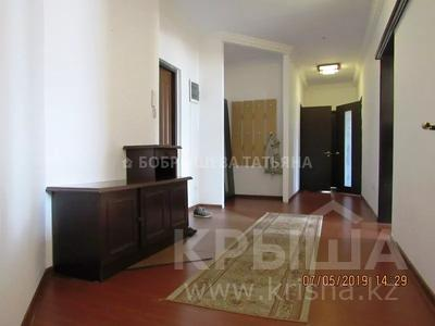 4-комнатная квартира, 150 м², 15/20 этаж, Сатпаева 30А за 72 млн 〒 в Алматы, Бостандыкский р-н — фото 10