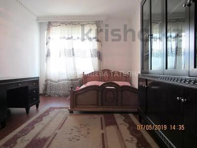 4-комнатная квартира, 150 м², 15/20 этаж, Сатпаева 30А за 72 млн 〒 в Алматы, Бостандыкский р-н — фото 11