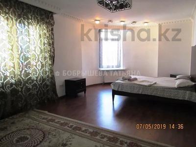 4-комнатная квартира, 150 м², 15/20 этаж, Сатпаева 30А за 72 млн 〒 в Алматы, Бостандыкский р-н — фото 14