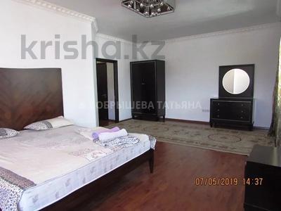 4-комнатная квартира, 150 м², 15/20 этаж, Сатпаева 30А за 72 млн 〒 в Алматы, Бостандыкский р-н — фото 15