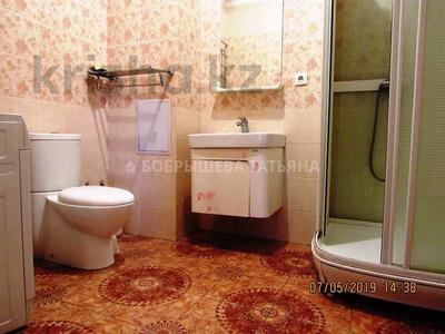 4-комнатная квартира, 150 м², 15/20 этаж, Сатпаева 30А за 72 млн 〒 в Алматы, Бостандыкский р-н — фото 16