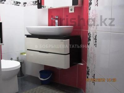 4-комнатная квартира, 150 м², 15/20 этаж, Сатпаева 30А за 72 млн 〒 в Алматы, Бостандыкский р-н — фото 17