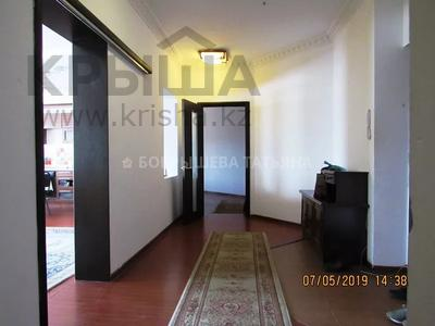 4-комнатная квартира, 150 м², 15/20 этаж, Сатпаева 30А за 72 млн 〒 в Алматы, Бостандыкский р-н — фото 19