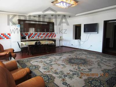 4-комнатная квартира, 150 м², 15/20 этаж, Сатпаева 30А за 72 млн 〒 в Алматы, Бостандыкский р-н — фото 3