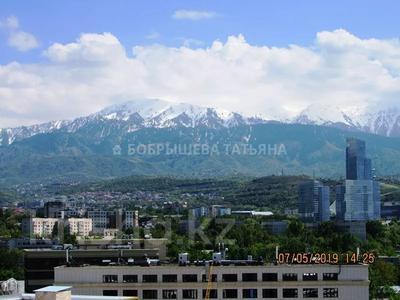 4-комнатная квартира, 150 м², 15/20 этаж, Сатпаева 30А за 72 млн 〒 в Алматы, Бостандыкский р-н — фото 6