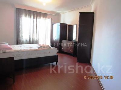 4-комнатная квартира, 150 м², 15/20 этаж, Сатпаева 30А за 72 млн 〒 в Алматы, Бостандыкский р-н — фото 8
