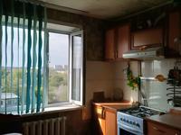 2-комнатный дом, 50.9 м², проспект Металлургов 8/1 за 7 млн 〒 в Темиртау