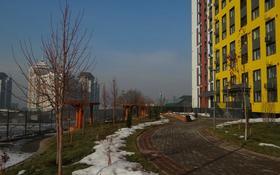Помещение площадью 124 м², Абиша Кекилбайулы 97A за 35 млн 〒 в Алматы, Бостандыкский р-н