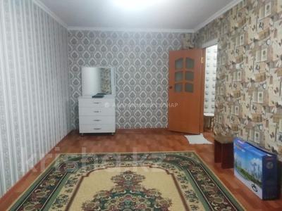 1-комнатная квартира, 34 м², 5/5 этаж помесячно, мкр Аксай-2, Мкр Аксай-2 за 90 000 〒 в Алматы, Ауэзовский р-н