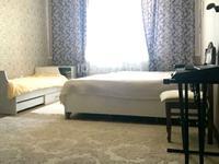 2-комнатная квартира, 70 м², 8/16 этаж посуточно, Гагарина 133/2 за 16 000 〒 в Алматы, Бостандыкский р-н