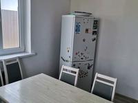 4-комнатный дом, 93 м², 5 сот., 13-й микрорайон 183 А за 18 млн 〒 в Аксае