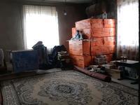 5-комнатный дом помесячно, 260 м², 15 сот.