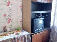 1 комната, 10 м²