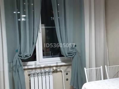 2-комнатная квартира, 45 м², 4/10 этаж посуточно, Жибек Жолы 5 за 13 000 〒 в Усть-Каменогорске — фото 18