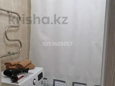 2-комнатная квартира, 45 м², 4/10 этаж посуточно, Жибек Жолы 5 за 13 000 〒 в Усть-Каменогорске — фото 22