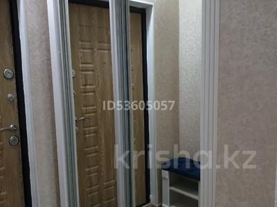 2-комнатная квартира, 45 м², 4/10 этаж посуточно, Жибек Жолы 5 за 13 000 〒 в Усть-Каменогорске — фото 15