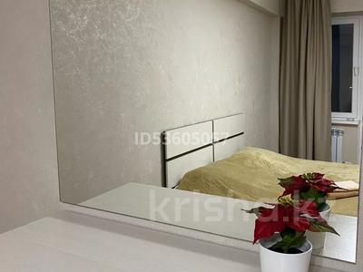 2-комнатная квартира, 45 м², 4/10 этаж посуточно, Жибек Жолы 5 за 13 000 〒 в Усть-Каменогорске — фото 5