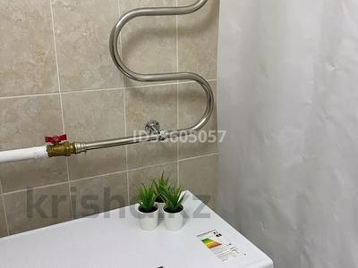 2-комнатная квартира, 45 м², 4/10 этаж посуточно, Жибек Жолы 5 за 13 000 〒 в Усть-Каменогорске — фото 27