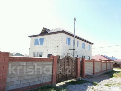 9-комнатный дом, 250 м², 11 сот., 12микраройон за 25 млн 〒 в Кояндах