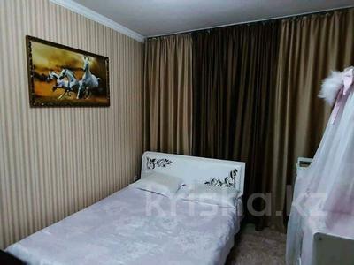 9-комнатный дом, 250 м², 11 сот., 12микраройон за 25 млн 〒 в Кояндах — фото 2