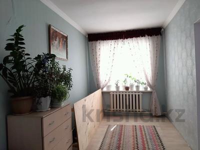 9-комнатный дом, 250 м², 11 сот., 12микраройон за 25 млн 〒 в Кояндах — фото 3