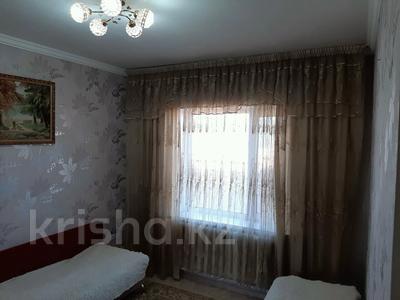 9-комнатный дом, 250 м², 11 сот., 12микраройон за 25 млн 〒 в Кояндах — фото 4