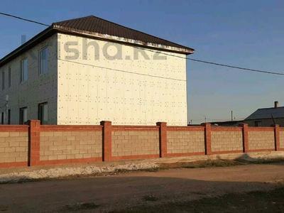 9-комнатный дом, 250 м², 11 сот., 12микраройон за 25 млн 〒 в Кояндах — фото 5
