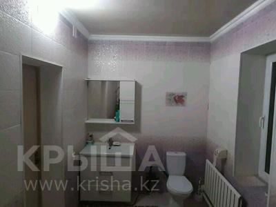 9-комнатный дом, 250 м², 11 сот., 12микраройон за 25 млн 〒 в Кояндах — фото 6