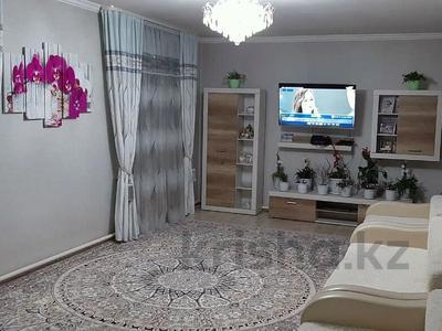 9-комнатный дом, 250 м², 11 сот., 12микраройон за 25 млн 〒 в Кояндах — фото 8