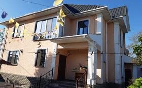 Дом -Детсад за 33 млн 〒 в Кемертогане