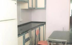 5-комнатная квартира, 90 м², 4/5 этаж помесячно, Верхний Отырар 53 — Рыскулова за 150 000 〒 в Шымкенте, Енбекшинский р-н